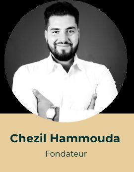 HL Concept Avatar Chezil Hammounda