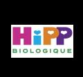 Logo partenaire Hipp