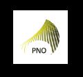Logo partenaire PNO