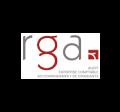 Logo partenaire RGA